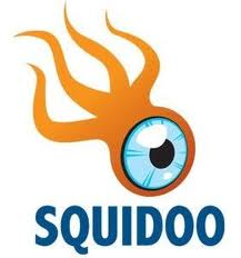 Create a Squidoo page