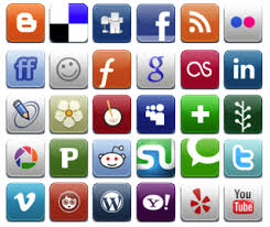 Bookmark your Site on 100 Social bookmarking sites.