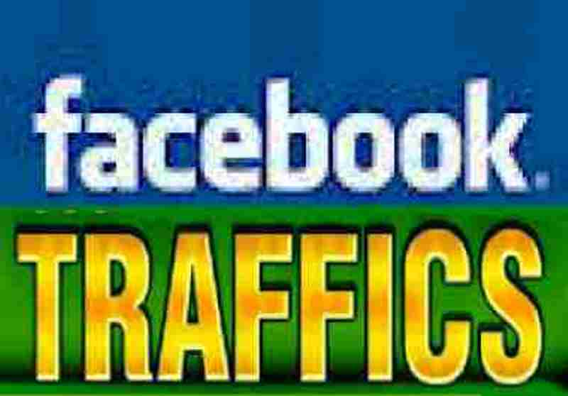 Promote Your Link to 7 Million+ Facebook Groups Get Loads of TRAFFIC