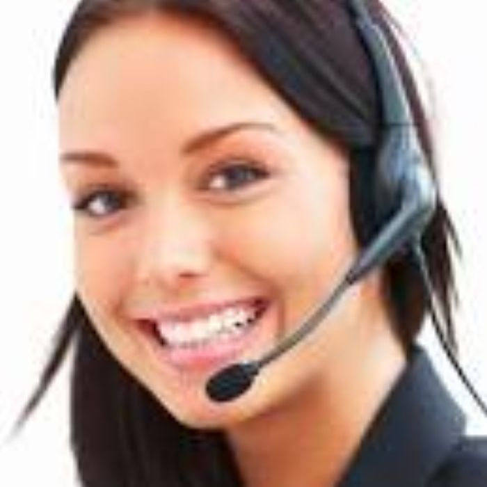 make 50 phone calls for your business