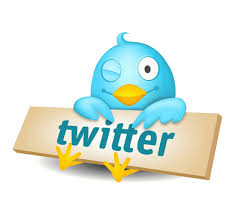 tweet your website or product to 100,000 twitter followers