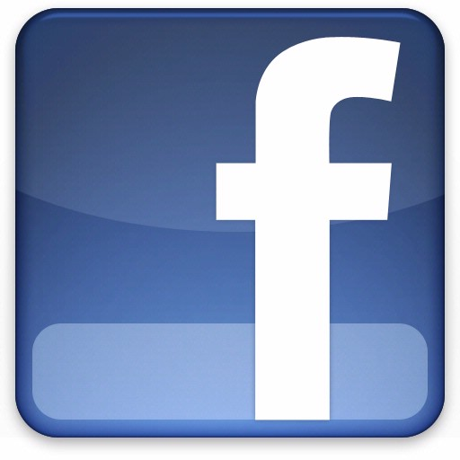 post about your Website/Business to my 2000+ Facebook Friends