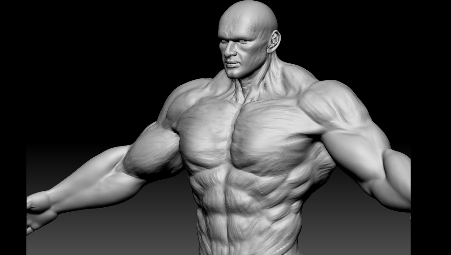 Do Modeling, texturing and animation
