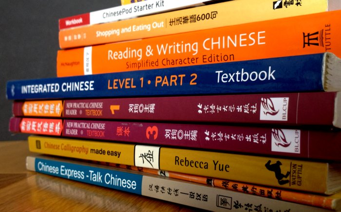 help you with your Mandarin assignments