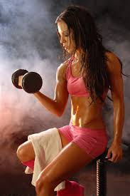 give you a personal workout/diet plan