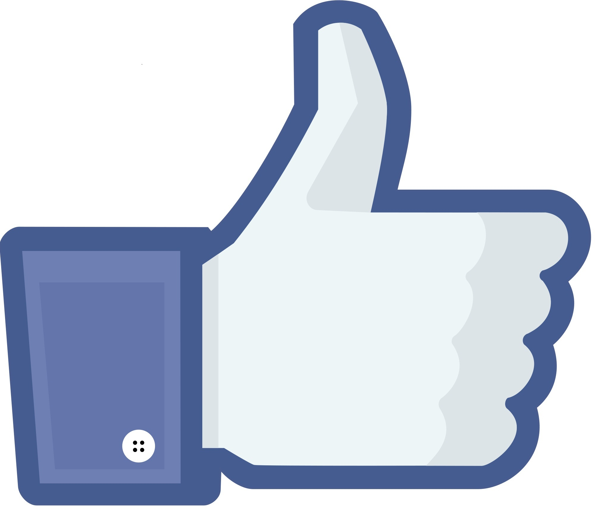 give you 600 likes on your facebook post