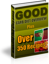 show you that weight loss has never been easier the sure fire way to loss the pounds and love doing it