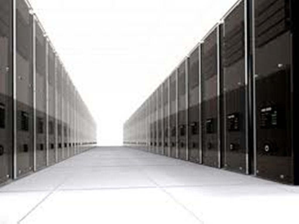 give you webhosting of unlimited/year