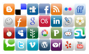 post your ad my social media network