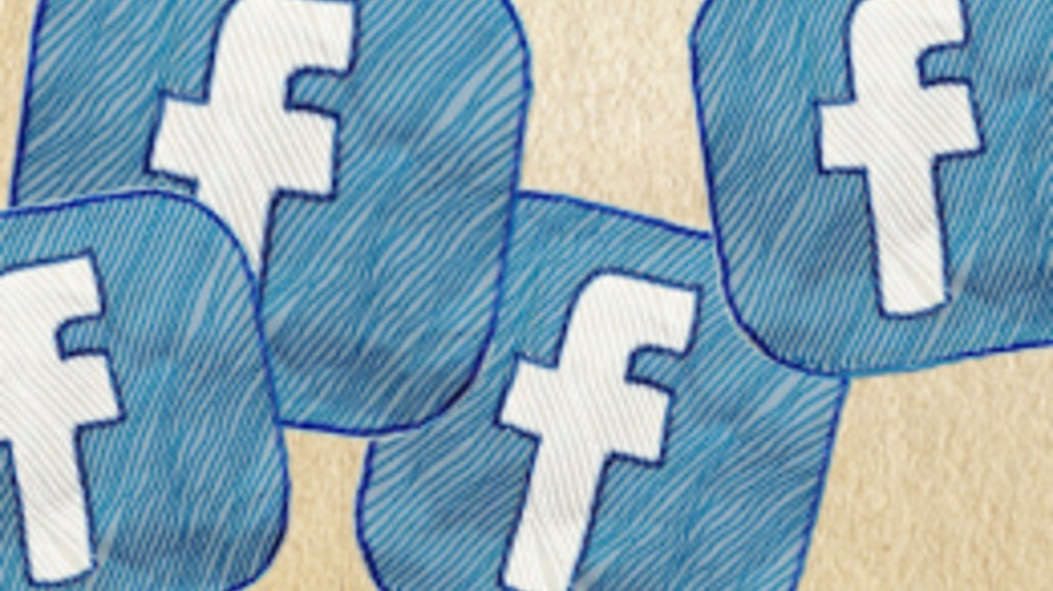 make a professional analysis of your facebook page