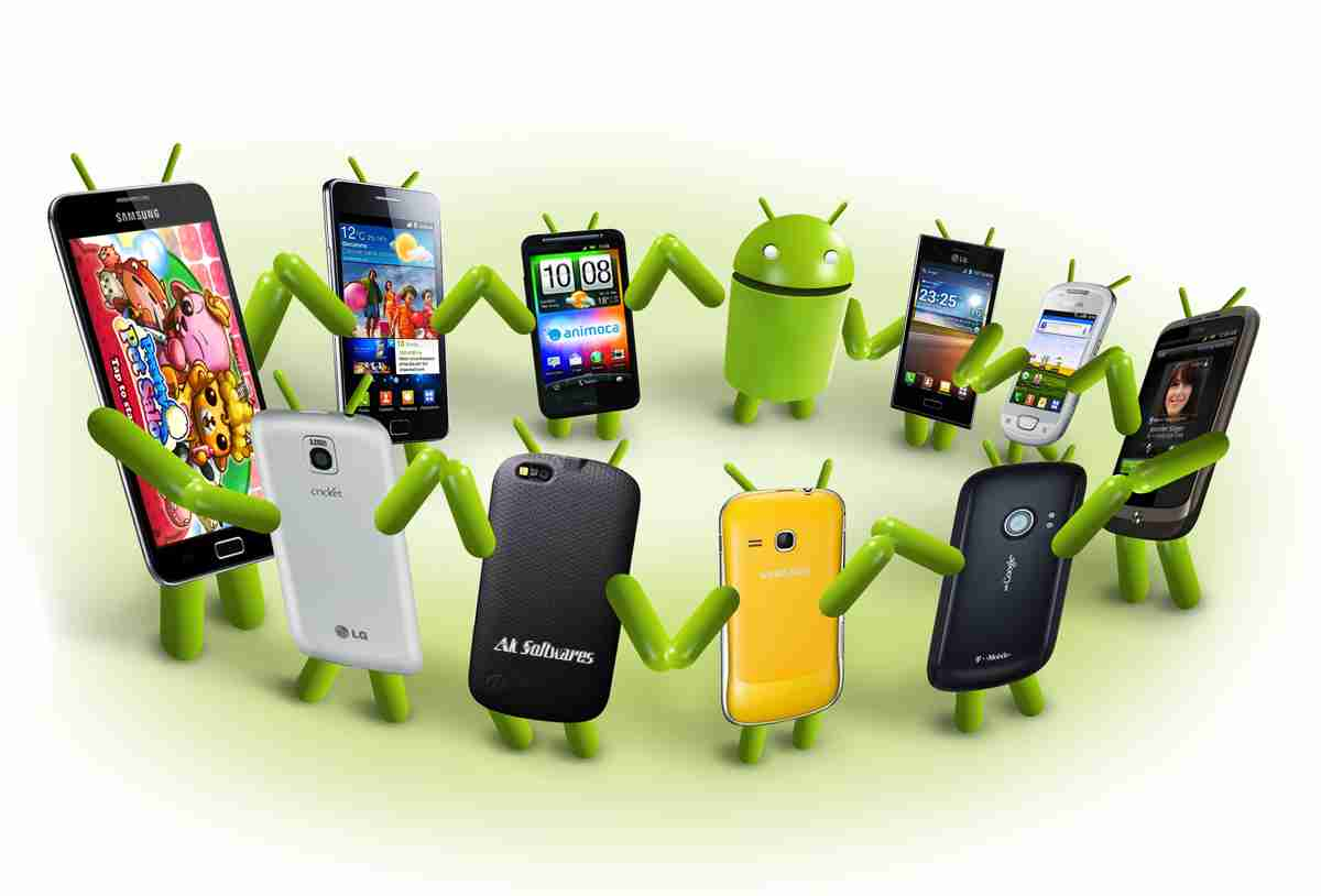 provide to your Free Android App: 10  Download + Rate + review