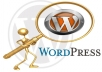 fix Wordpress Problems or Error or Issue