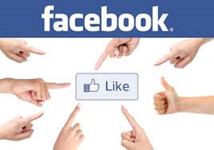 give you an iron clad system to get Facebook Likes