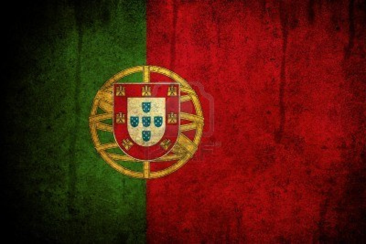 translante 1000 words in english to portuguese in 1 day