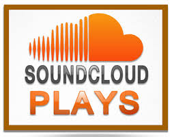 give you 10,000 soundcloud plays/downloads