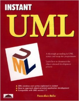 create UML diagram for your Assignment and Projects