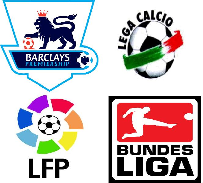 get you up to date with any soccer league and give some betting tips