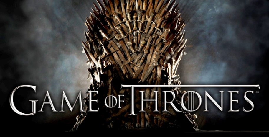 Give you download for all the season of Game of Thrones