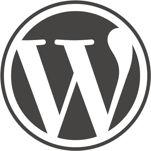update your ALL Wordpress Posts in less than 24hours