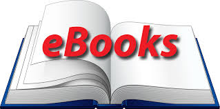 review your ebook on amazon