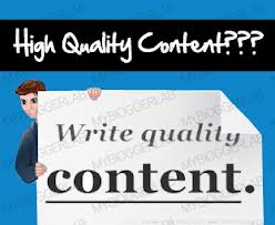 write a high quality content up to 1000 words