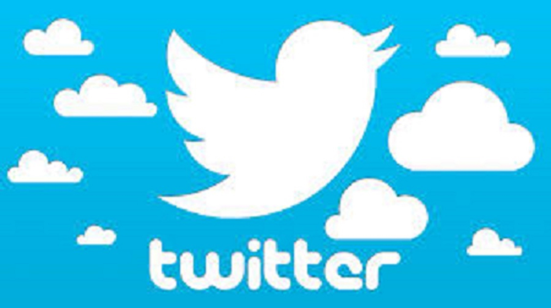 5,000 Good Quality twitter followers Or 1,000 Twitter Retweets Or 1,000 Twitter Favorites with in 24 hours
