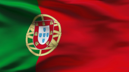 do a voice over in Portuguese, of anything you want