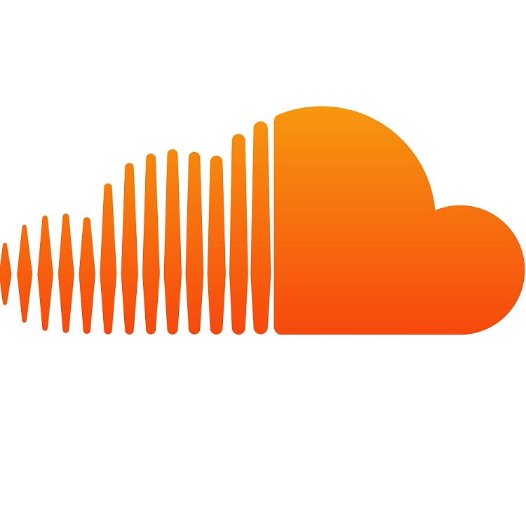 give you 25 super realistic Soundcloud followers
