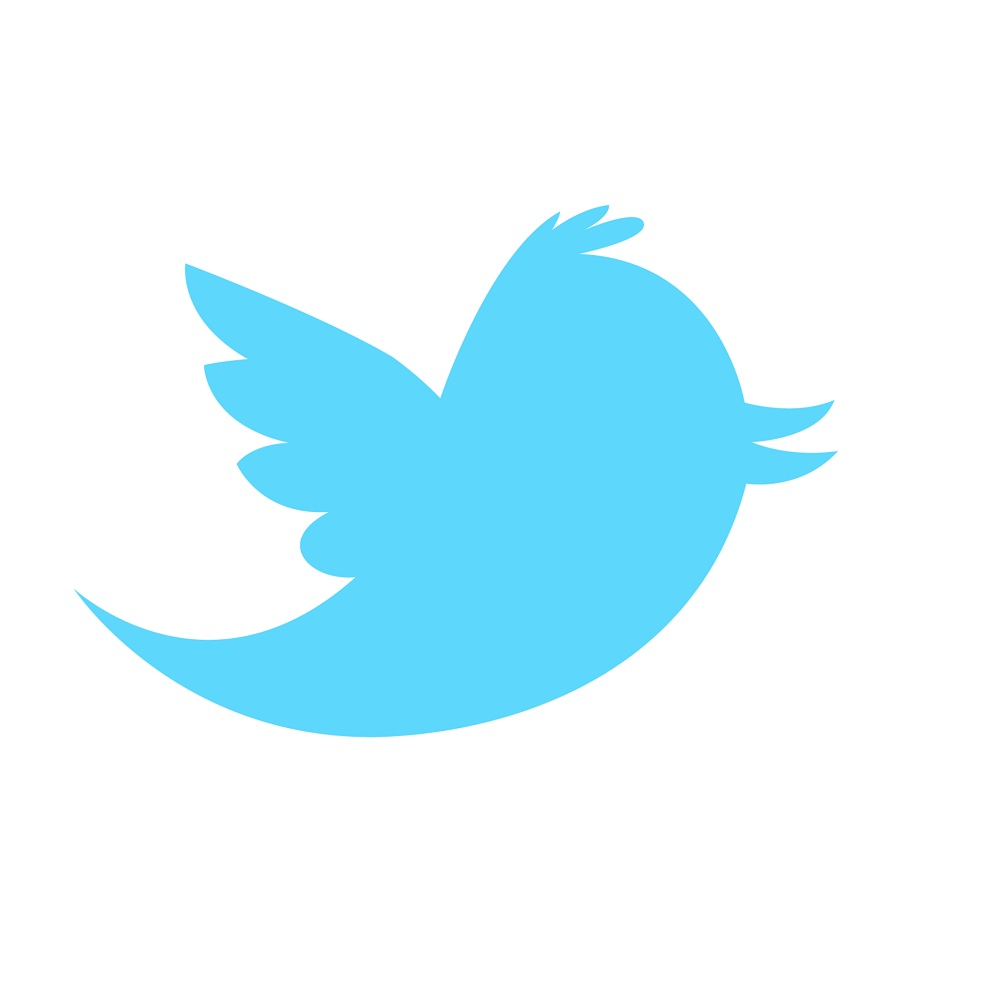 create 5 super realistic Twitter users