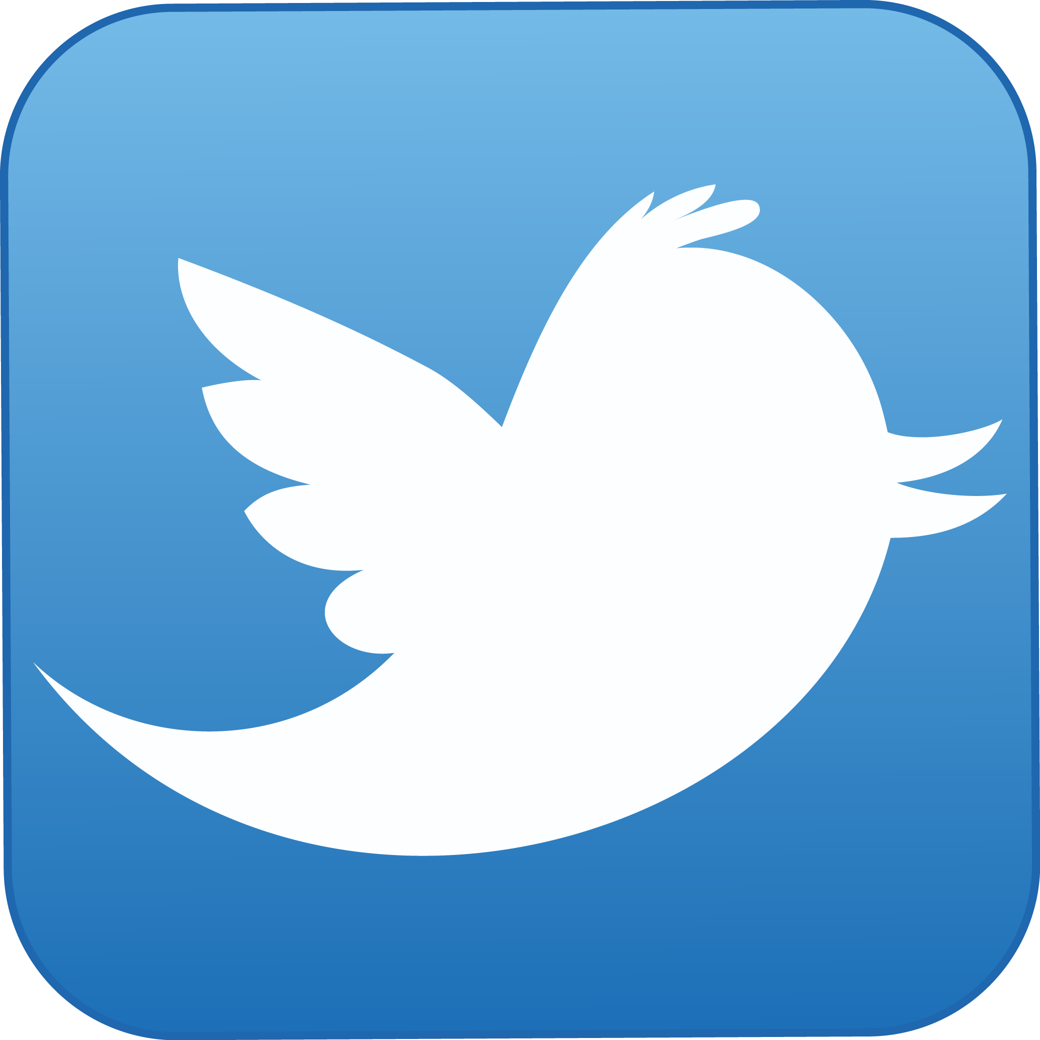 Promote your Music to my Twitter Followers