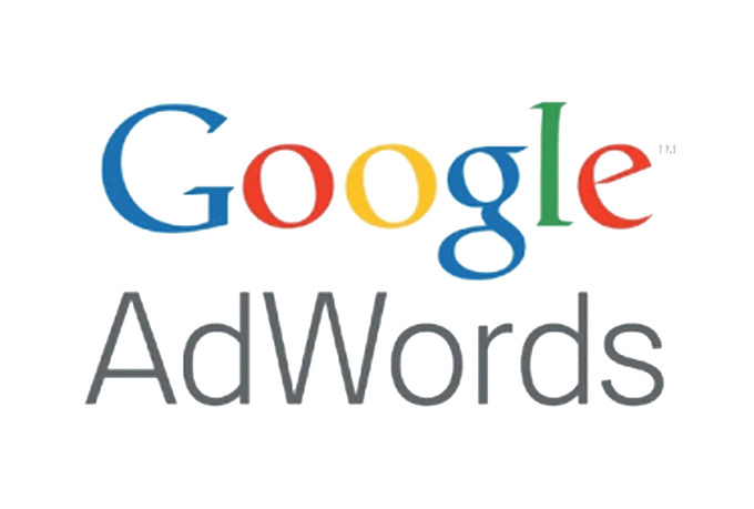 manage your Google Adwords account and your campaign