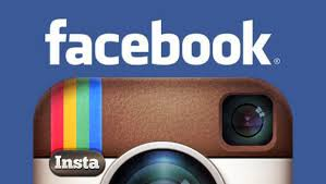 1,000 Good Quality Facebook fanpage/post /photo OR Instagram Followers OR Instagram Likes with in 48 hours