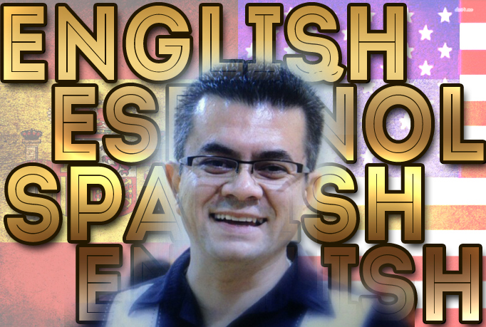 translate 500 words between Spanish and English in 72hrs
