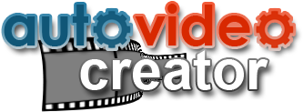 give you Auto Video Creator