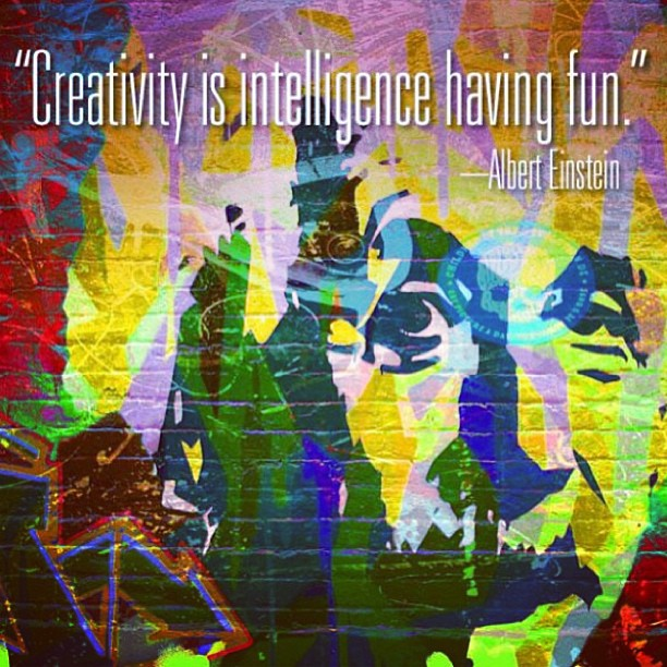 Give you a Multitude of Ideas!