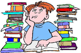 Do home works,Assignment ,Quiz and Project Report