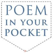 write poems on any occasion