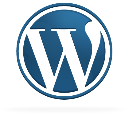 install php code to protect your wordpress file from injection