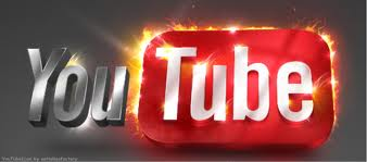 provide you with a YouTube Website PHP clone script