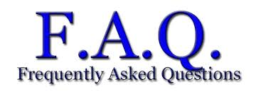 provide you with a FAQ Page PHP Script (A Help and FAQ section for your website)