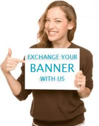 provide you with a Banner Exchange Website PHP Script (Start a banner exchange service for webmasters)