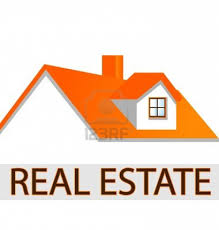 provide you with a Real Estate Website PHP Script (Make money from people wanting to sell houses)