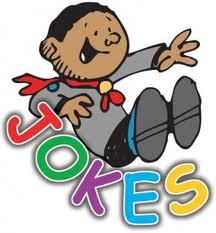 provide you with a Jokes Website PHP Script (Start your own jokes website. Users can submit their own jokes)