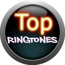 provide you with a Ringtone Website PHP Script (Sell ringtones online)