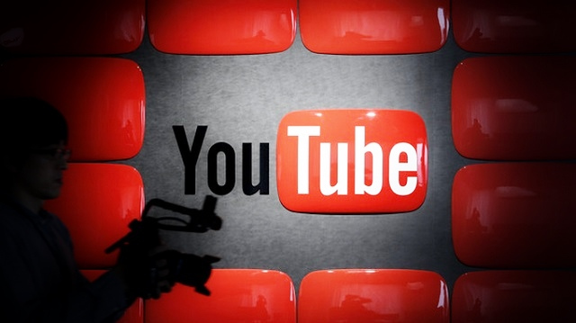 give you 1500 youtube views to a video of high quality (high retention)