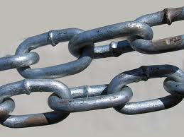 give you a link to a page where you can submit 6000 blog comments with backlinks to your website