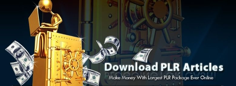 Give you access to downloadplrarticles[dot]com goldmine