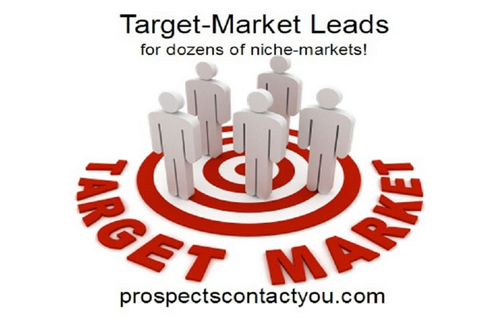 give you 2000 distributor leads from virtually any network marketing company