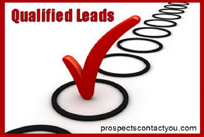 send you 2000 Fresh Daily Biz Opps Leads + 25 Survey Leads Sold Only Once