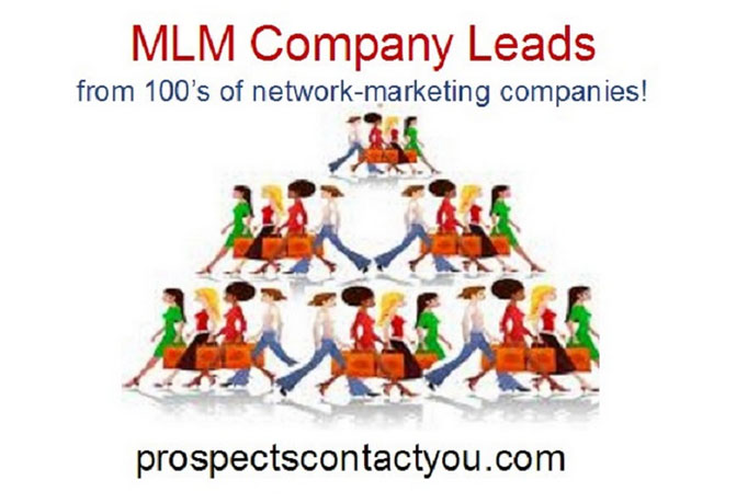 give you 2000 hot leads from 350k active lists of mlm companies sold only once